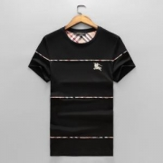 バーバリー BURBERRY 半袖Tシャツ 18新品*最安値保証 2色可選 不思議格安セール