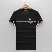 2色可選 バーバリー BURBERRY 半袖Tシャツ 新商品数量限定 2018年夏の王道ブランド!