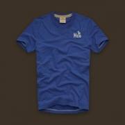 話題となる人気品 アバクロンビー&フィッチ Abercrombie & Fitch 半袖Tシャツ 3色可選 2018aw
