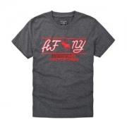 2色可選 2018新年度人気入荷 アバクロンビー&フィッチ Abercrombie & Fitch 半袖Tシャツ 安定した質感