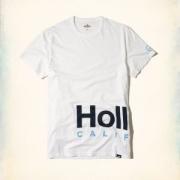 今っぽさ人気定番品 アバクロンビー&フィッチ Abercrombie & Fitch 18新品*最安値保証 半袖Tシャツ