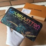 人気のファッションアイテム 財布 ルイ ヴィトン LOUIS VUITTON 安定した質感