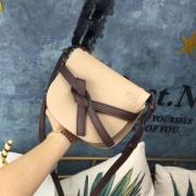 多色選択可ショルダーバッグロエベ LOEWE海外最新モデル多色オリジナリティに富んだバッグ