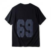 好感度の高い人気販売 半袖Tシャツ Off-White オフホワイト 2色可選
