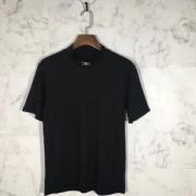 お買い得本物保証エレガントなデザインtシャツスーパー コピー シャネルブランドコピーレギュラーフィットtシャツ
