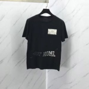ルイヴィトン コピー爽やかライトカラーtシャツ人気を誇るかっこいいサイズカブーHOT最新作半袖メンズtシャツ