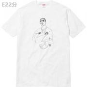 安定した質感 シュプリーム SUPREME 18SS prodigy tee 半袖Tシャツ 3色可選 秋冬超人気アイテム