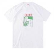 大人気新作登場 シュプリーム SUPREME 大人気新作登場 半袖Tシャツ 2色可選 限定コレクション