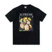 キレイ価格セール 多色可選 Tシャツ/半袖 トレンド2018 Supreme Still life品質の良さ