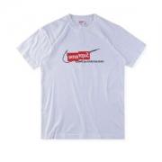 SUPREME 2018年秋冬新作海外でも若者たちに大人気な 2色可選 Tシャツ/半袖 シュプリーム