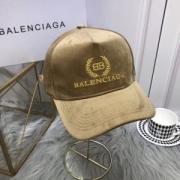 SALE国内発送 3色可選  キャップ 即発2018 欲しいぃ バレンシアガ BALENCIAGA 今欲しいのは