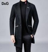 注目される ドルチェ&ガッバーナ Dolce&Gabbana 秋冬大人気アイテム フリースジャケット