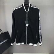上下セット 限定デザイン ドルチェ&ガッバーナ最新作防寒性 Dolce&Gabbana 新作多色
