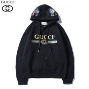 毎年大人気商品 グッチ GUCCI パーカー大人気のモデル 2色可選 海外大人気