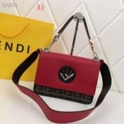 激レアアイテム 4色可選 超限定VIPセールル フェンディ FENDI ファッションスタイル ハンドバッグ