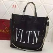 VALENTINO ヴァレンティノ ハンドバッグ 4色可選 2018年流行 人気のファッションアイテム