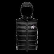 ダウンジャケット 2色可選 人気のファッションアイテム2018年流行  MONCLER モンクレール