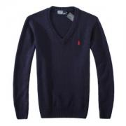品質高き人気アイテム  Polo Ralph Lauren ニットウェア 4色可選ポロラルフローレン2018年秋冬新作