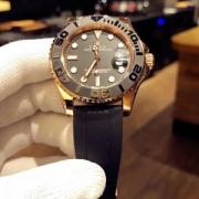 品質の良さ ロレックス海外でも若者たちに大人気な ROLEX 腕時計 2018年大人気な