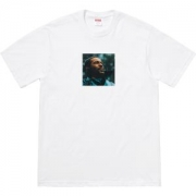 人気が続行限定アイテム 多色可選  シュプリームSUPREME 19SS新作大人気旬トレンド Tシャツ/ティーシャツ