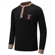 ルイ ヴィトン LOUIS VUITTON 最旬のファッション 2018年冬の王道ブランド!プルオーバー