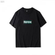 シュプリームSUPREME 大変大人気2019 Tシャツ/ティーシャツ夏に絶対使える限定的 2色可選 大人っぽいスタイルが完成