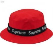 帽子/キャップ  定番の人気商品 シュプリーム2019春夏の流行りの新品 SUPREME 風合いが魅力