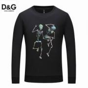 Dolce&Gabbana ドルチェ&ガッバーナ 当店人気ランキング1位 秋の定番 2018年冬の王道ブランド!