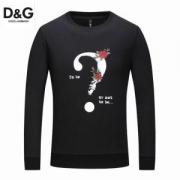 2018年流行 秋の定番 秋冬超人気アイテム Dolce&Gabbana ドルチェ&ガッバーナ 安定した質感