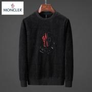 大人気コラボ商品 モンクレール MONCLER 秋の定番 18新品*最安値保証 安定した質感