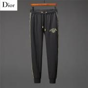 今季爆発的な人気 Diorスウェットシャツコピー 優しく落ち着いた ディオールスーパーコピー 目周り抜け感 格上げしたい人必見 人気加速中