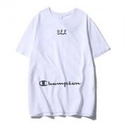 絶対購入したい 2019年春夏のトレンド Off-White オフホワイト 半袖Tシャツ OFF-WHITE  3色可選