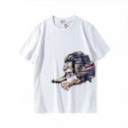 Tシャツ/ティーシャツ 2色可選 2019トレンドスタイル!ファッションの流行り GIVENCHY ジバンシー