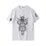 GIVENCHY ジバンシー Tシャツ/ティーシャツ 2色可選 2019魅力的な新作 大人っぽい雰囲気 高級感がUP!