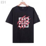春先にはもってこいの色 GIVENCHY ジバンシー Tシャツ/ティーシャツ 2色可選 2019年春夏のトレンド