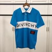 カジュアルさも強めなアイテム GIVENCHY ジバンシー Tシャツ/ティーシャツ 2019年春夏の流行アイテム