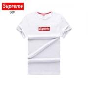 シュプリームスーパーコピー半袖tシャツ SUPREME夏新作tシャツコピー 春夏に欠かせない一枚 着心地の良い 綺麗なシルエット