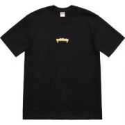 SUPREME半袖tシャツスーパーコピー無地デザインシュプリーム コピー 通販 相性抜群綿100% 高品質N級品 2019夏話題新作