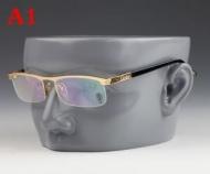 日本では手に入らない限定 カルティエ サングラス コピー CARTIER 金属レンズ 紫外線カット メガネ 目保護 高品質