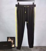 海外セレブもお気に入り バーバリー ジーンズ メンズ ファッション BURBERRY ブラック アウトドア ストリート 高品質