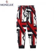モンクレール メンズ ズボン MONCLER ロングパンツ コピー 2019年人気商品 アウトドア スポーツウェア カジュアル