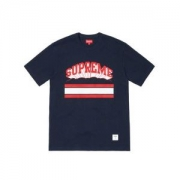 2019年春夏のトレンドの動向 Tシャツ/半袖 4色可選 シュプリーム SUPREME NEW!国内完売