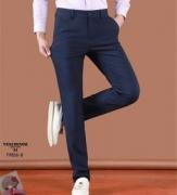 トムブラウン メンズ コピー THOM BROWNE パンツ ロングパンツ 三色可選 ブラック ジーンズ ストリート アウトドア