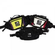 Supreme The North Face Expedition Waist Bag ウエストポーチ 多色可選  ファッションに新しい色19SS
