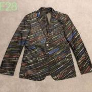 BALENCIAGA バレンシアガ スーツ 通販 メンズ ジャケット コピー カジュアル ニットトップス テーラード 細身 ストレッチ