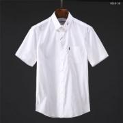グッチ シャツ コピー GUCCI 半袖 Tシャツ ポロシャツ 白シャツ メンズ オシャレ ストリート カジュアル ゆったり 通学 通勤