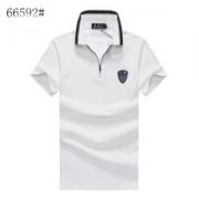 アルマーニ ポロシャツ サイズ 大きい ARMANI コピー 半袖 Tシャツ 三色可選 アンダーウエア プリント トップス 通販