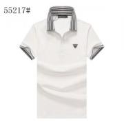 アルマーニ ポロシャツ 新作 ARMANI 人気 コピー トップス 半袖 三色可選 アンダーウエア プリント カットソー ゆったり