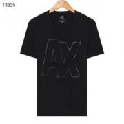 アルマーニ 服 コピー ARMANI tシャツ プリント トップス 半袖 オシャレ 夏 カジュアル ファッション メンズ 多色