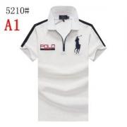 ポロ ラルフローレン ポロシャツ メンズ 2019春夏で流行りのスタイル コピー Polo Ralph Lauren 4色可選 通気性 高品質